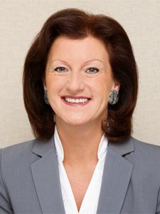 Gisela Walsken